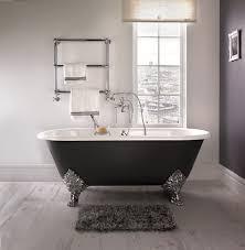 Refinish Your Cast Iron Tub This Old House Cast Iron Bathtub U2014 Steveb Interior
