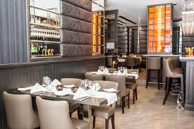fine dining indian restaurants london lotus