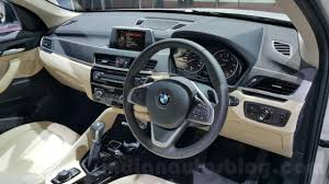bmw x1 uk 2016 pictures bmw unforgettable 2016 bmw x1 uk interior 2016 bmw x1 interior