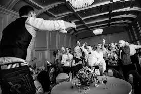 wedding venues vancouver wa barn weddings vancouver wa mini bridal