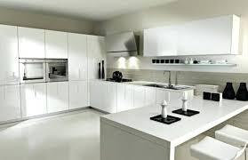 meuble de cuisine ikea blanc cuisine ikea blanche cuisine salon 5 cuisine meuble cuisine blanc