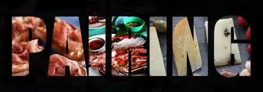 singha cuisine pairing food with singha singha usa