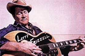 Hire A Wino To Decorate Our Home Lefty Frizzell U0027s Brother Looks To Change Singer U0027s Wild Reputation