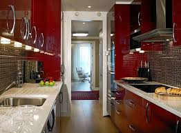 interior design ideas for kitchen color schemes interior design ideas kitchen color schemes best home design