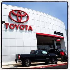 toyota payoff phone number livermore toyota 75 photos u0026 358 reviews car dealers 6200
