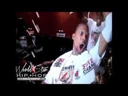 Chris Bosh Chagne Meme - chris bosh pouring change take it to the head remix youtube