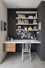 Office Interior Design Ideas Sumptuous Office Interior Design Ideas 25 Best Ideas About Office