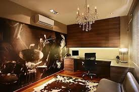 home interior pte ltd flaunt interiors pte ltd gallery