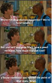 Half Baked Meme - caught this re watching half baked easily one of the best one