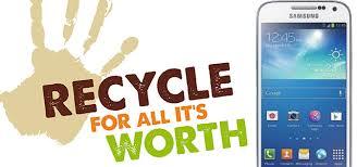 sell my phone sell my phone recycle my phone mobile