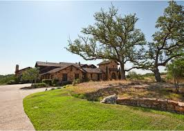 breaking boot ranch in texas hill country acquired by terra verde