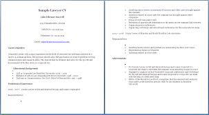 Litigation Paralegal Resume Cover Letter Junior Lawyer Resume Resume Cv Cover Letter
