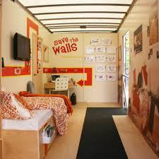 bedding track ikea delivery college dorm room furniture denver