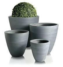 designer plant pots indoor modern plant pots perth filename modern