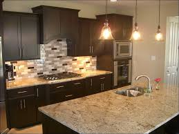 shaker cabinets kitchen designs tags pine kitchen cabinets