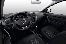 renault dacia sandero dacia sandero 3 door new cars 2017 u0026 2018 new cars 2017 u0026 2018
