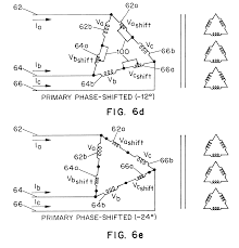 split phase motor wiring diagram u2013 wirdig u2013 readingrat net