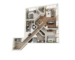 college sublets for summer fall winter and spring uloop 2 bedroom bellevue