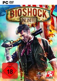 bioshock infinite test benchmark
