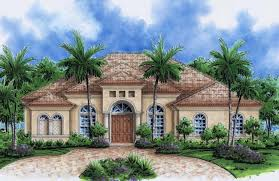 modern florida house plans modern florida ranch house plans house design and office casual