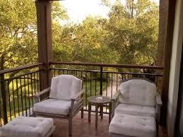modern furniture balcony furniture