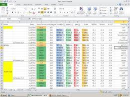 Diet Tracker Spreadsheet Free Diet Tracker Spreadsheet Templates Laobingkaisuo Com