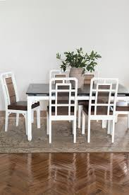 what is the best furniture restorer our vintage dining set transformation tips for furniture