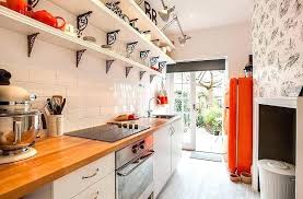 tiny galley kitchen ideas small apartment galley kitchen ideas tiny apartment kitchen small