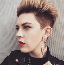 very short spikey hairstyles for women 25 fabulous short spikey hairstyles for women and girls popular