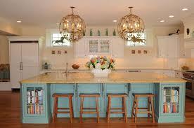 turquoise kitchen island kitchen design turquoise kitchen items blue ideas design