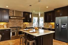 Kitchen Cabinets Chandler Az J U0026k Espresso Kitchen Cabinet Dealer Showroom In East Valley Az