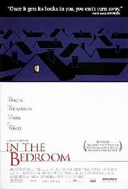 movie in the bedroom thriller the oscar grouch