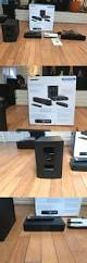 bose 3 2 1 home theater system top 25 best bose home theater ideas on pinterest surround sound