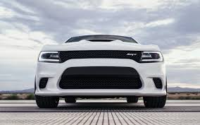 charger hellcat dodge charger hellcat even faster than the challenger the car guide