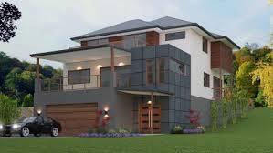 Five Bedroom House Plans New 5 Bedroom House Plans See Our Free Section 5 Bedroom