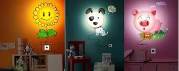 lumiere chambre enfant lumière chambre d enfant abenchaalors fr