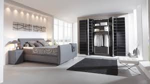Zimmer Online Einrichten Wohnzimmerz Zimmer Einrichten Online Kostenlos With Kã Chenplaner
