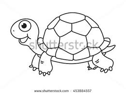 hmdiary cartoon turtle drawing spiderman face clipart simple