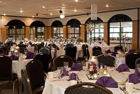 cheap wedding venues in michigan wedding venues in west michigan b44 on images collection m88