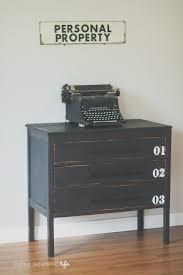 Knock Off Modern Furniture by 25 Bästa Industrial Dresser Idéerna På Pinterest