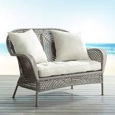 cushions chair seat u0026 bar stool cushions pier 1 imports