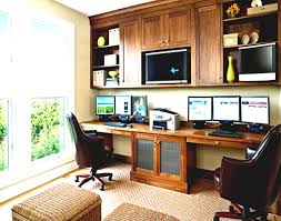 modest how to decorate office room nice design for you 5774