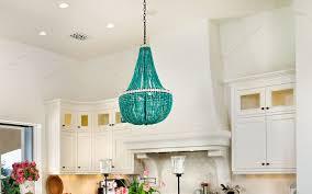 turquoise beaded chandelier turquoise beaded chandelier buzzardfilm repair turquoise