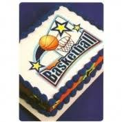 basketball cake toppers basketball cake toppers toys buy online from fishpond co nz