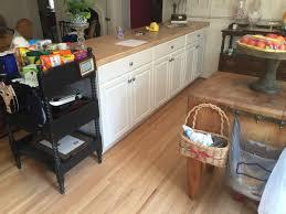 kitchen cabinet refacing stonecraft