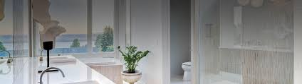 bathroom designers bathroom designers melbourne kitchen designs bathroom renovations