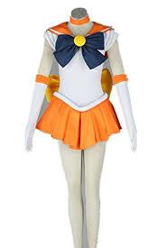 Sailor Moon Halloween Costume Sailor Moon Costumes U0026 Halloween Costume Ideas U003c Cosplay Costume