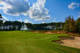 tobacco road golf club the most fun course in america