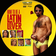 watch ultrahd4k how to be a latin lover 2017 full movie