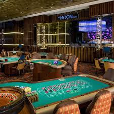 total rewards atlantis casino bahamas canadian slots blog